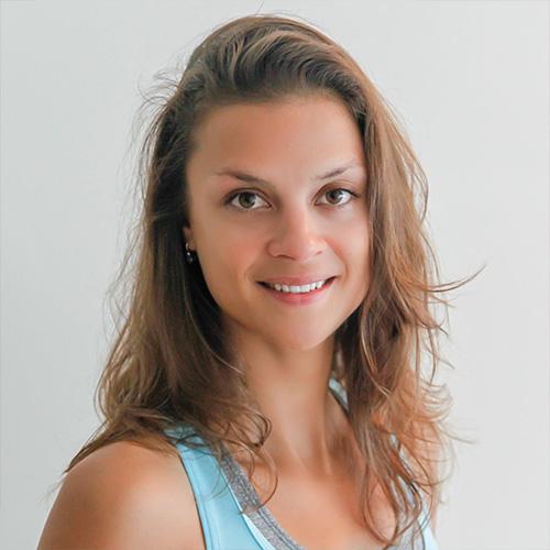 Joelle-Sleebos,-37,-South-Africa Testimonial