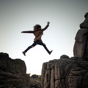 Vibrant-Life-Coaching-DIY-Daniel-Aaron-Breath-Yoga-Astrology