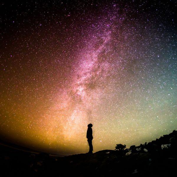 Astrology-Daniel-Aaron-Transformation-Coach-Yoga